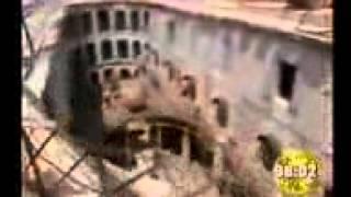 Полная заставка Форт Боярд 19942010)