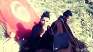 فيديوو جديد!!!! الرد على داعش تونس