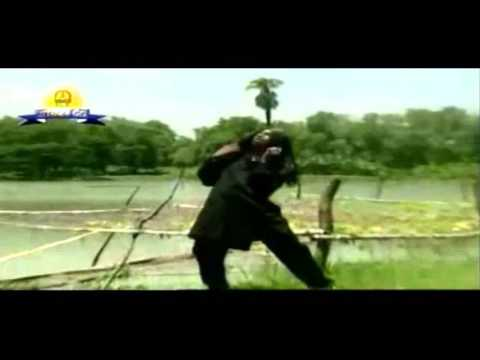 Ayna Biplob Pani free download Bangla songs 3g or mp3