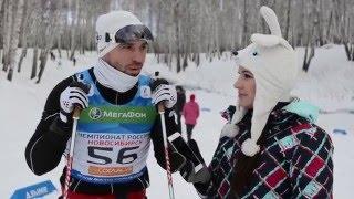 видео Подготовка к соревнованиям по бегу — SportWiki энциклопедия