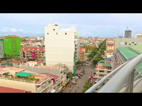 Khmer ventures introduction to cambodias economy youtube khmer ventures introduction to cambodias economy ccuart Images