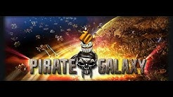 Pirate galaxy 2019 | 10 Jahre Pirate Galaxy ! Spezial