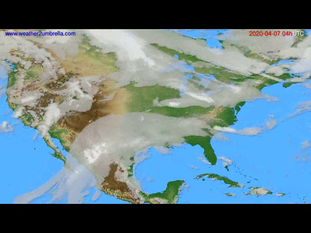 <span class='as_h2'><a href='https://webtv.eklogika.gr/' target='_blank' title='Cloud forecast USA & Canada // modelrun: 12h UTC 2020-04-06'>Cloud forecast USA & Canada // modelrun: 12h UTC 2020-04-06</a></span>