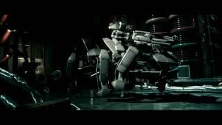 Somnolence - HD