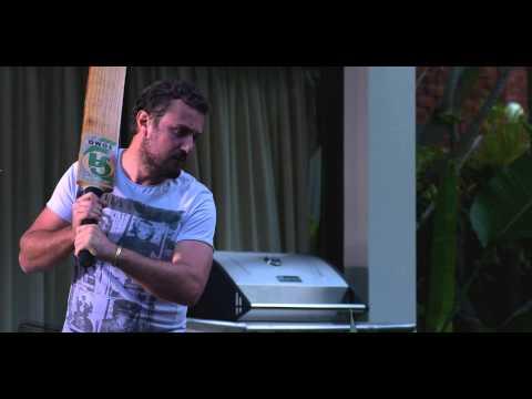 Beskermhere - 2013 (Kortfilm)