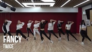 KPOP RANDOM DANCE CHALLENGE (easy \u0026 mirrored)