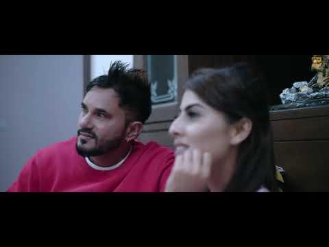 Gold | Mysterious Maan | Narinder Batth | Desi Crew | New Punjabi Songs 2018
