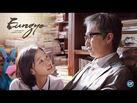Eungyo   Película Completa (Español Latino)