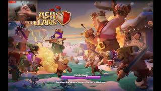 Clash of Clans Looking At Yalls Bases Road To 300 Subs