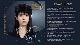 Download OST KOREAN DRAMA FAVORIT (The Best)