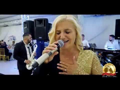 Camelia CIUCA - Cand mi-a trecut tineretea - LIVE 2018 - Nunta Craiova