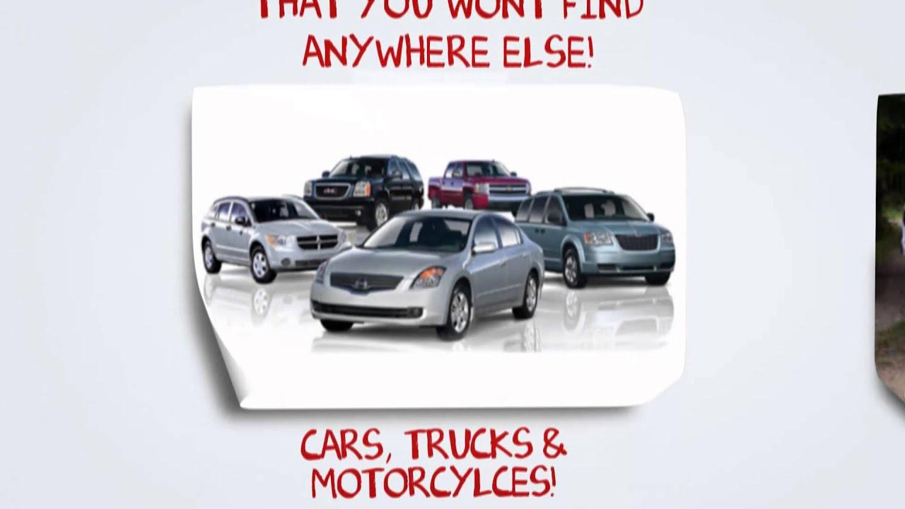 Best Car Insurance pany Tucson AZ