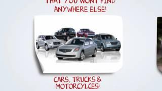 Best Car Insurance Company Tucson AZ | Car, Truck, Motorcycle Insurance Tucson AZ Best Price