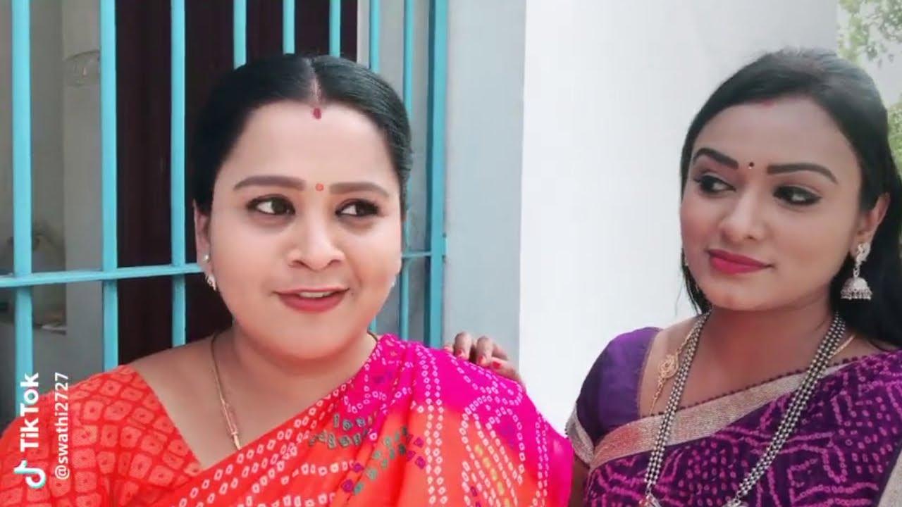 Oru Oorula Oru Rajakumari Zee Tamil Serial TikTok | Oru Oorula Oru Rajakumari Serial Videos