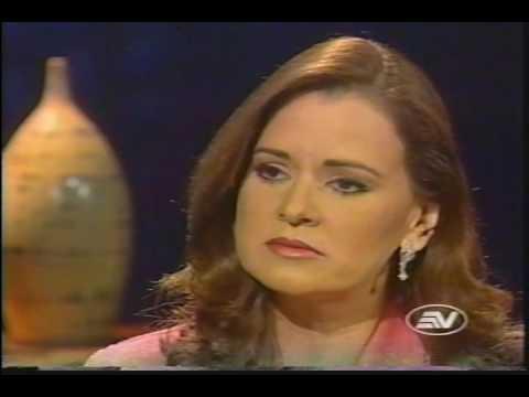 Lucio Gutierrez Miente en Contacto Directo