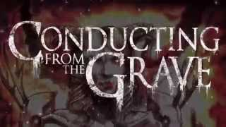 Conducting From The Grave - Natural Born Killaz by Dr. Dre and Ice Cube (cover)