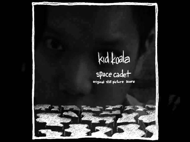 kid-koala-remembrance-gepardica-kotna
