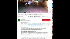 Heimliche Türkeiflüge mit Flüchtligen? Webcam wurde entfernt?