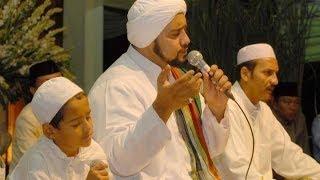❤ Ya Habibana Al Habib Syech bin Abdul Qodir Assegaf Syi
