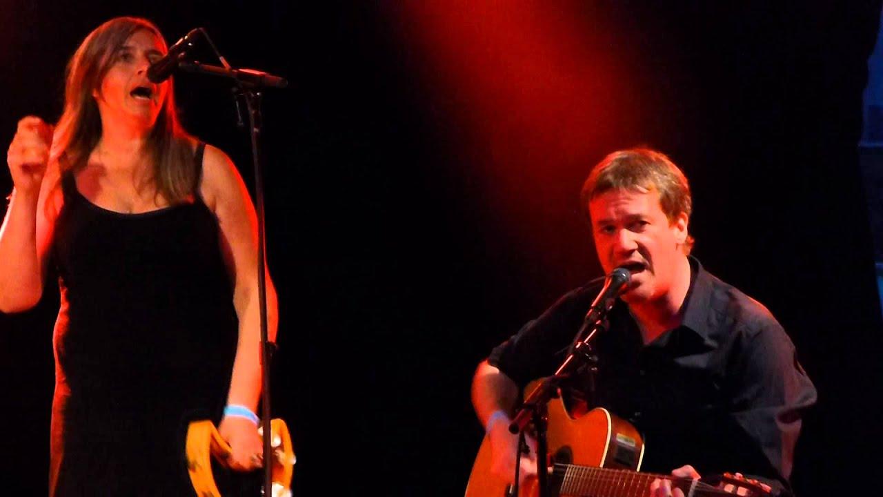 Triska knock on wood live theatron musiksommer munich 2015 08 22