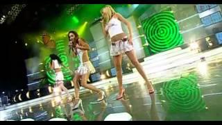 ВИА Гра-Биология (Хорошие песни)