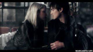Caleb and Hanna | Love Me Like You Do