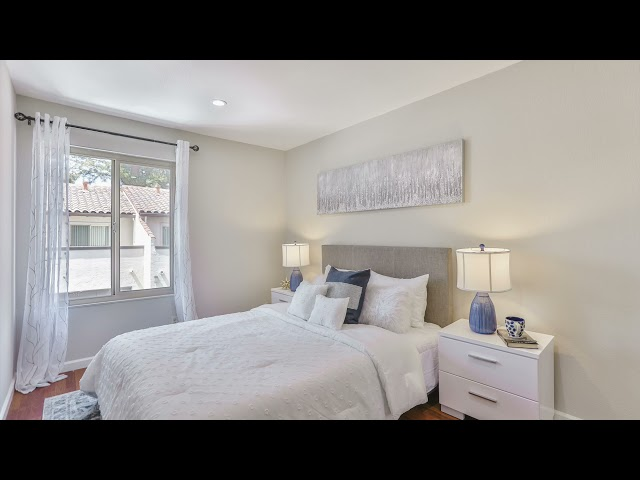 Updated townhouse in award winning Mission San Jose -1992 Briscoe Ter, Fremont