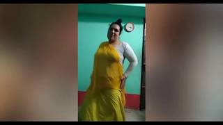 Imo video call recording my phone  hot imo video call leaked