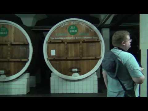 Коллекционные вина · крымские вина · российские вина · грузинские вина · игристые вина · мировые вина · коньяки · крепкие напитки · магазины о компании доставка. Наши магазины. Портвейн · мускат · мадера · херес · кагор · водка · сухое красное · сухое белое · полусладкое · черный доктор.