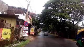 Tripraland Bwrui  rwngnog|| New Kokborok Music Video 2017