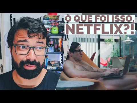 Velvet Buzzsaw (Netflix, 2019) | Crítica SEM SPOILERS