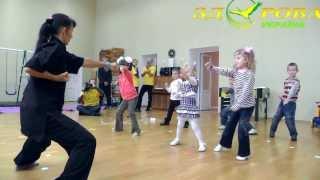 Черкассы - Детский Дом- ТВ-марафон