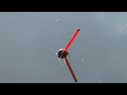 рыбалка в ДЕРЕВНЕ на поплавок НАТАСКАЛИ 20 КГ РЫБЫ ЗА 4 ЧАС ТРУДОВАЯ РЫБАЛКА