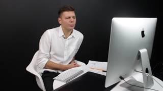 О курсе «UI-анимация» от Aic