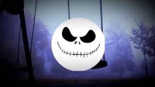 Nightmare Before Christmas - This is Halloween [Dj Magix Trap Remix]
