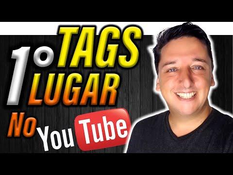 Retirar ouro de placas eletrônicas sem ácidos | Partes 3 from YouTube · Duration:  19 minutes 30 seconds