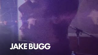 Video Two Fingers Jake Bugg