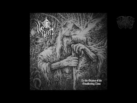 Mørkt Tre - To the Graves of the Smoldering Time (Full Album)