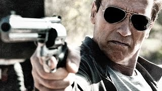 Les meilleures répliques au cinéma / Episode 1 - HD