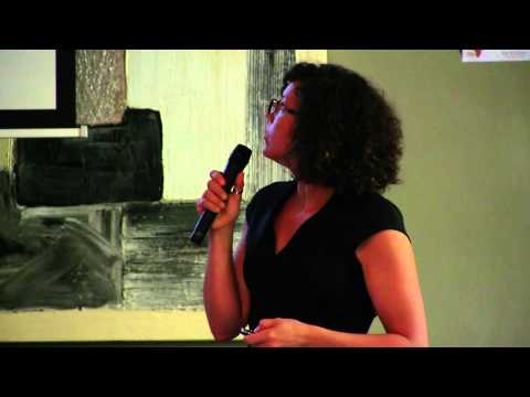 Nouria Brikci: Governance and Health Service Delivery in Africa