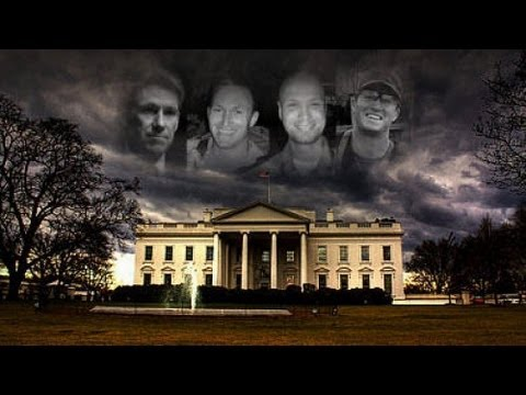 BENGHAZI-GATE SPECIAL - The Jesse Lee Peterson Radio Show