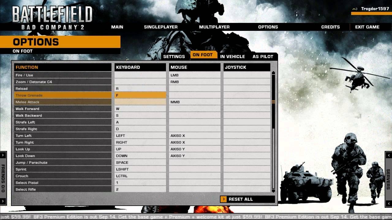 Battlefield Bad Company 2 Keygen Download