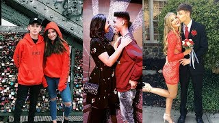 Real Life Couples of Dance Moms || Dance Moms star dating - Ssd Official.