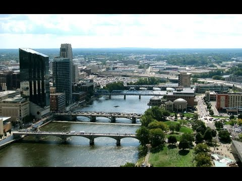 What is the best hotel in Grand Rapids MI? Top 3 best Grand Rapids hotels as by travelers