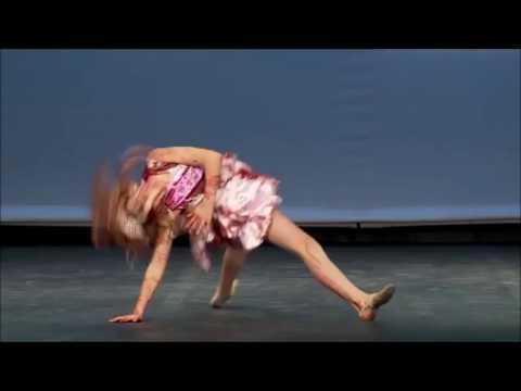 Jojo Siwa ~Fright Song~ Audio Swap