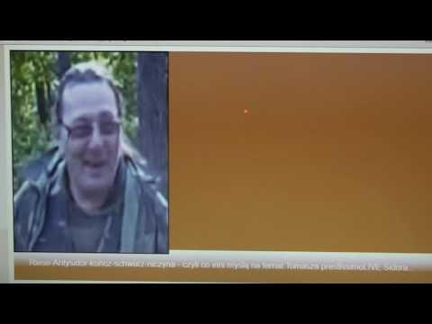 Tomasz Sidor - Gall Anonim - Kolejna sprawa przegrana w sądzie