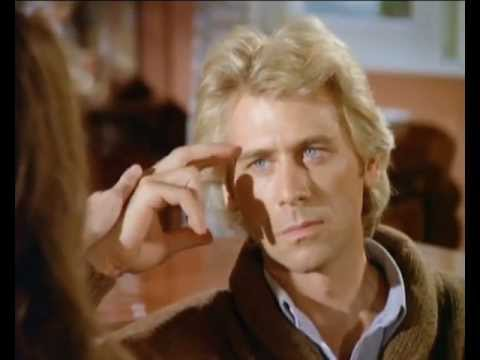 barry bostwick scruples
