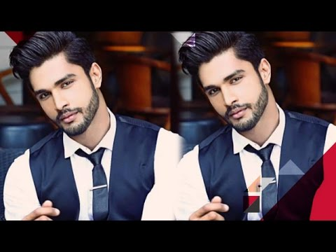 Mr.World Rohit Khandelwal Celebrates His Victory With Kids | Bollywood News