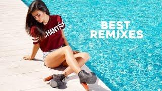 Best Remixes Club Dance Music Mix 2017 🔥 Best Remixes of Popular Songs 2017 🔥 Melbourne Bounce