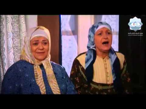 مسلسل اهل الراية 2 الحلقة 16 كاملة HD